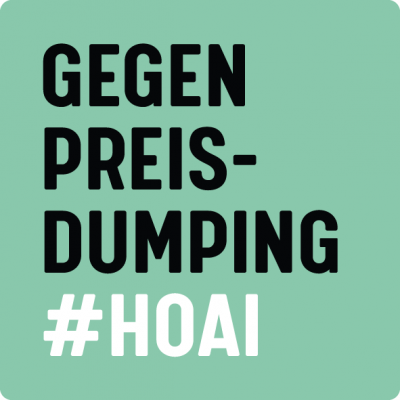 HOAI-Button